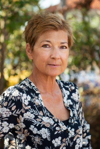 Ingela Santos