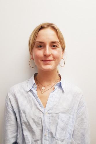 Elsa Jelkeby