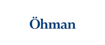 Öhman Bank